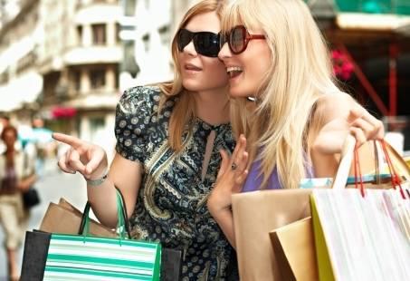 Shoppen in Limburg