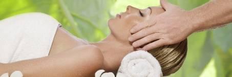 Heerlijk ontspannen met een beautybehandeling
