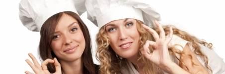 Avondje uit en samen koken