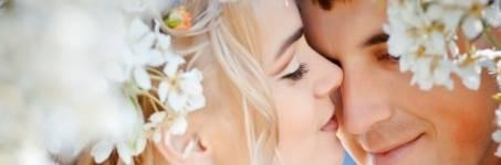Exclusieve trouwweekenden