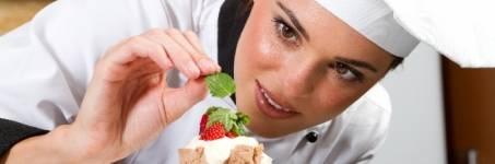 Culinair samen koken met een kookworkshop