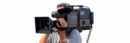 Workshop films maken
