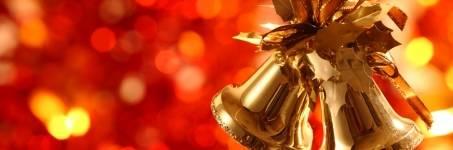 Kerstaanbiedingen vindt u op Enjoy.nl