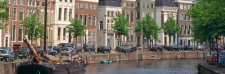 Dagje uit in Groningen