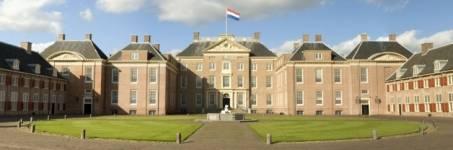 Dagje uit of Weekendje weg in Apeldoorn