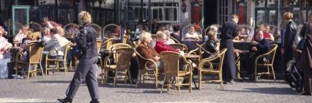 Dagje uit of Weekendje weg in Den Bosch