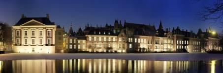 De leukste uitjes in Den Haag