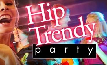 Hip en Trendy in Amsterdam