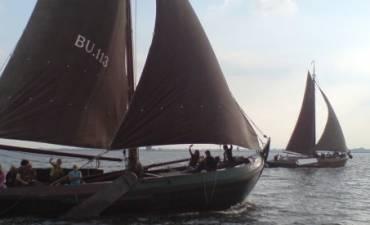 Continentenstrijd op de Veluwe - SUPER groepsuitje in Gelderland