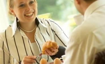 Romantisch & Culinair Overijssel