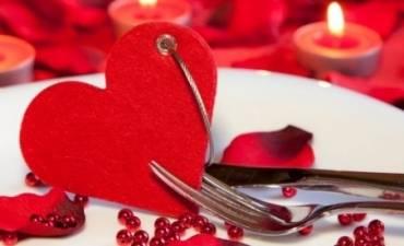 Romantisch weekendje beleven?