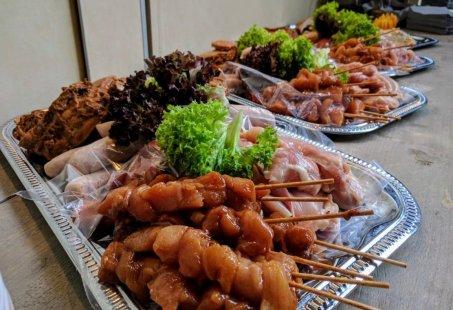 5 Dagen genieten van een TOP vakantie in Nederland - Dafrijden, Fietsen en lekker eten