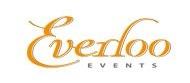 Everloo Events