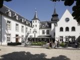 Vier Kerst op een kasteel in Limburg - 5 daags kerstarrangement inclusief heerlijk 7 gangen diner