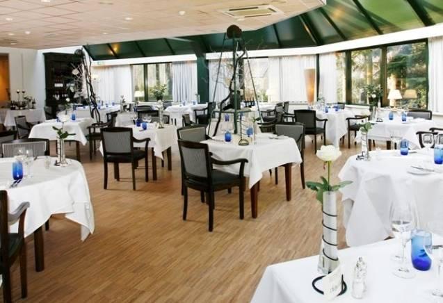 Bos-hotel.nl