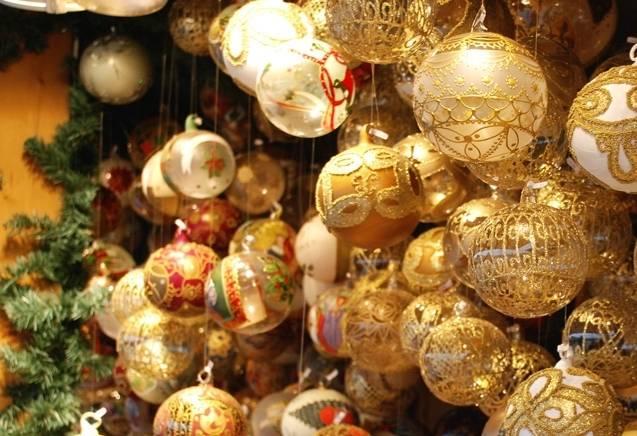 Kerst in de Achterhoek - 5 dagen genieten tijdens de feestdagen