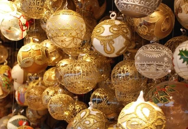 5-daags Kerst arrangement op Texel