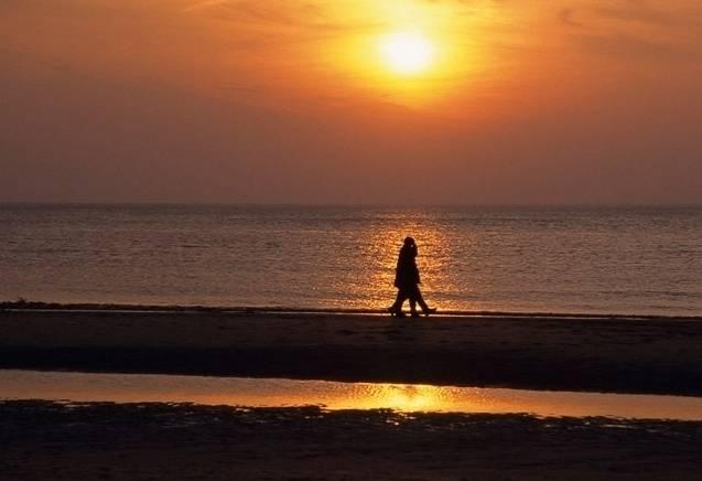 Geniet van deze heerlijke Strand Deal in Noordwijk aan Zee