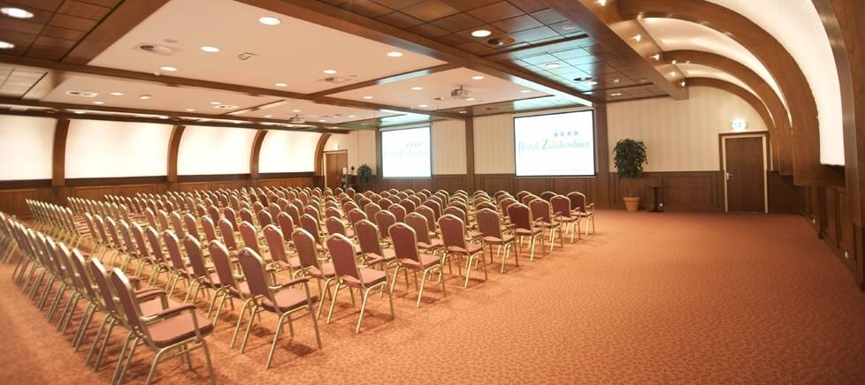 hotel zuiderduin congrescentrum egmond aan zee noord holland. Black Bedroom Furniture Sets. Home Design Ideas