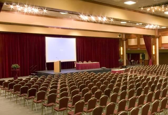 Vergaderlocatie aan het strand - 3-daags vergaderarrangement in Egmond aan Zee