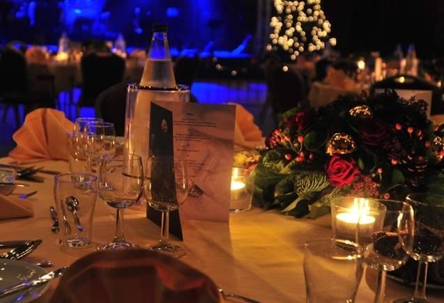 2-daagse Kerstaanbieding aan zee met diner en Live muziek op 26 december