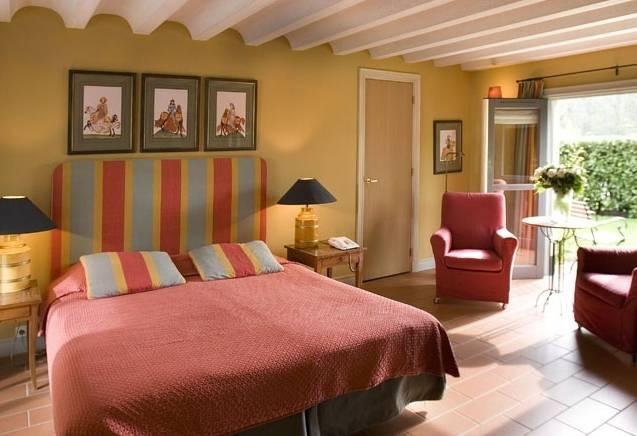 Nachtje weg dromen in Valkenburg - Exclusief chateau arrangement