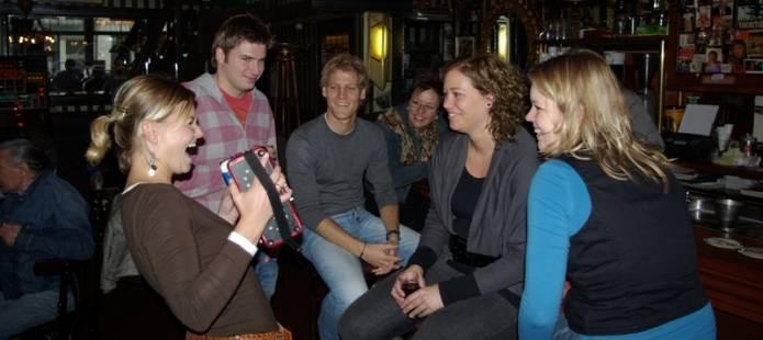 Mokumuitjes.nl