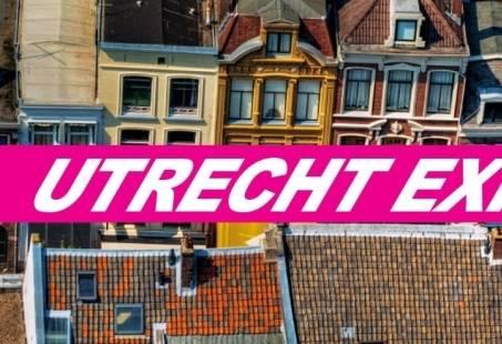 Utrecht Express! Durft u dit spannende groepsuitje aan?