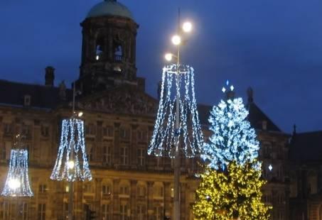 Beleef kerst in sfeervol Duitsland