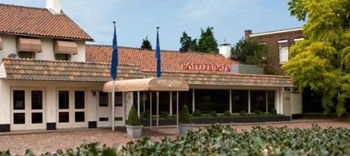 3 dagen Fietsen en Wandelen in Brabant - Genieten van de Brabantse natuur