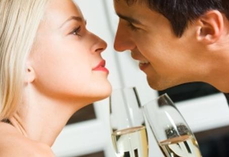 Romantiek op de Veluwe - Geniet met uw geliefde op een landgoed