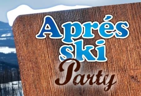 Personeelsfeest Après-Ski Party Utrecht