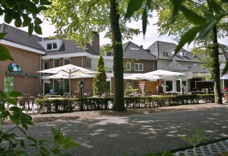 3-daags Beauty Vriendinnenweekend - Optimaal ontspannen in Limburg