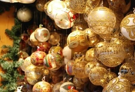 4-daags Kerstarrangement in Montferland inclusief 5-gangen diners