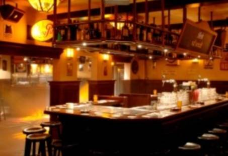 Zeilen en Cocktails shaken - gezellig avondje uit in Kampen