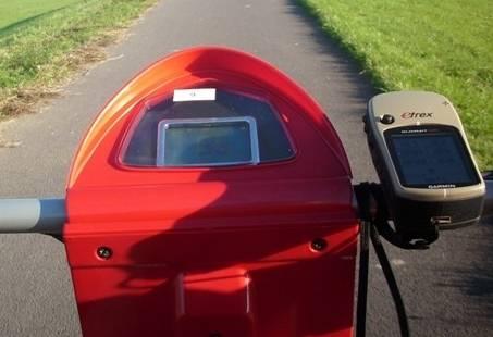 E-Scooter puzzeltocht in Gelderland