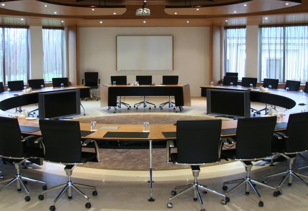 Uw volgende vergadering in een Kasteel? Prachtige vergaderlocatie in Putten!