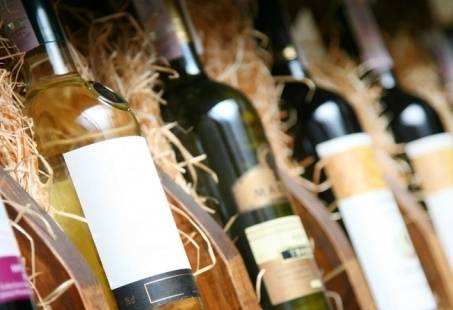 Wijnproeven met een Wijnworkshop