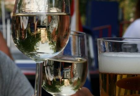 Culinaire Stadswandeling in Den Bosch
