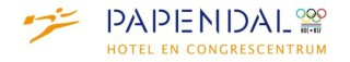 Papendal Hotel en Congrescentrum