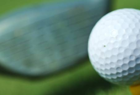 2-daags Golfarrangement - Aanbieding in Brabant