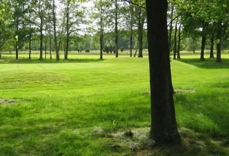 3 daags Golfarrangement - Golfen in het mooie Drenthe