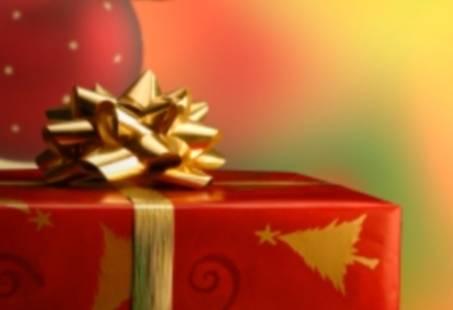 Kerst bij Carlton de Brug