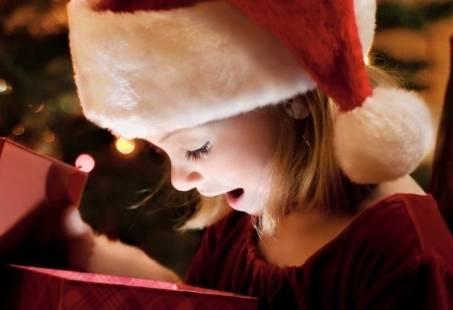 4-daags Kerstarrangement - Kerst vieren met familie in Drenthe