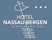 Hotel Nassau-Bergen