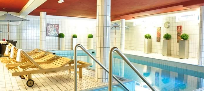 Mooi schoorl arrangement 3 daags ontspan arrangement aan het strand in schoorl - Zwembad arrangement ...