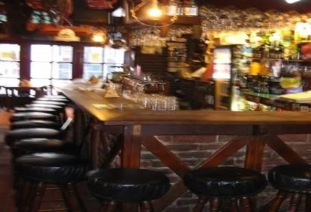 Bourgondisch genieten van een diner keuzemenu in Den Bosch