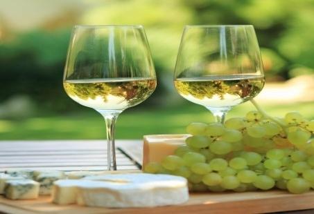 Wijnproeverij en tapas eten in Groningen
