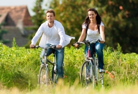 2 dagen Fietsen door de Achterhoek - Ontdek de Achterhoek met een mooie fietsroute