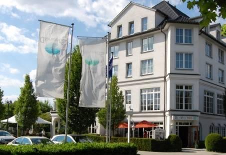 Wandelen, fietsen of skien in Duitsland - Sauerland actief